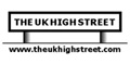 Link to Newest Special Offers on TheUKHighStreet.com